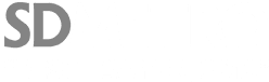 "Attorney Craig McClellan named ""Best Lawyers"" by San Diego Metro."