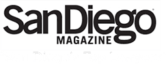 Attorney Craig McClellan named Top Lawyers in San Diego in Business Litigation by San Diego Magazine.